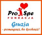 Fundacja ProSpe