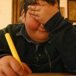 """Opieka nad osobami niepełnosprawnymi prowadzona w Domu Terapii Zajęciowej """"św. Kamila"""" w Tbilisi"""